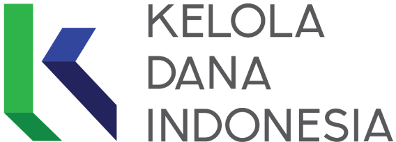 Kelola Dana Indonesia
